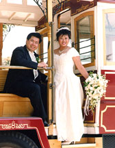 Wedding Photography in the San Jose, Los Altos, Los Gatos, Sunnyvale, Santa Clara, Cupertino and the San Francisco Bay area..
